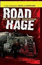 Road Rage (English Edition)