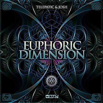 Euphoric Dimension