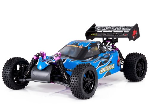 RC cars under 50