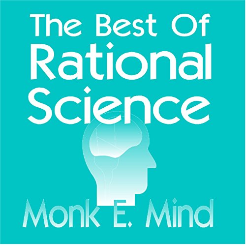 The Best of Rational Science audiobook cover art