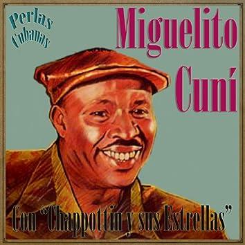 Perlas Cubanas: Alto Songo