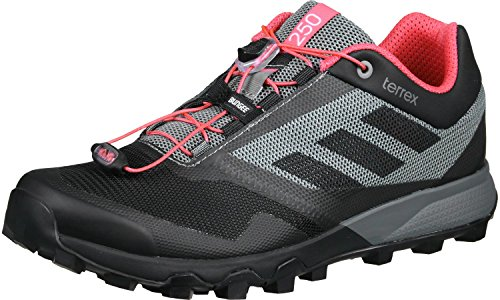 adidas ® Terrex Trailmaker W Zapatillas de trail running green/black