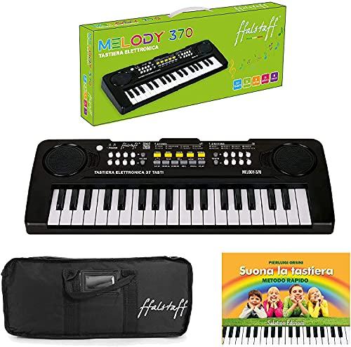 Melodica Elettronica ffalstaff 32 tasti con...