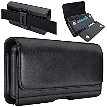 Best i phone carrying case Reviews