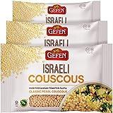 Gefen Israeli Classic Pearl Couscous, 8.8oz...