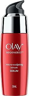 Olay Serum: Regenerist Micro-Sculpting Super Firming Serum 50ml