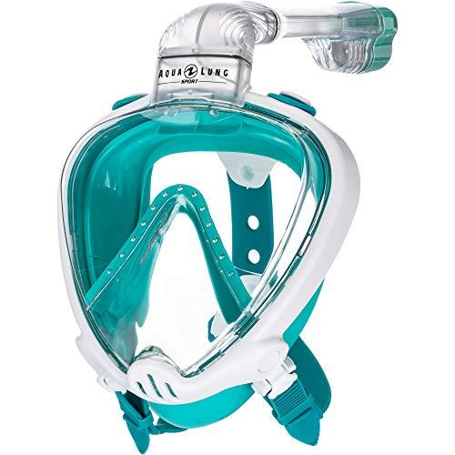 Aqualung Sport Smart Snorkel M