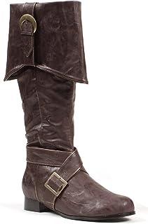 Ellie 121 Jack Mens Boots
