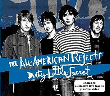 Dirty Little Secret (UK Online Version II)