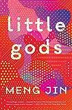 Little Gods: A Novel - Meng Jin