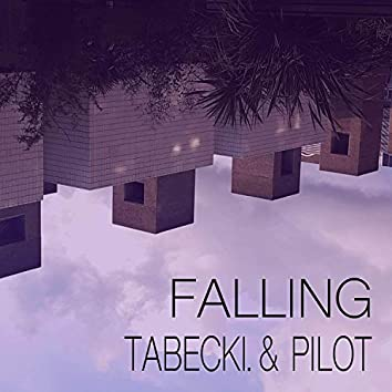 Falling (feat. Pilot)