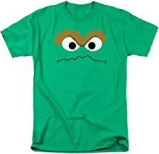 grouch t shirt