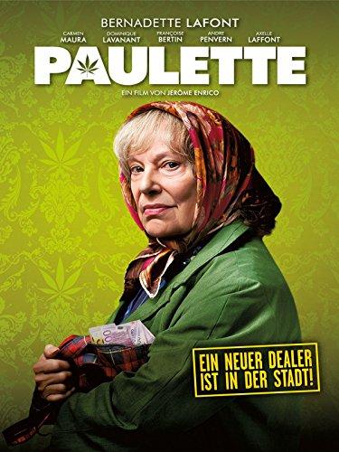 Paulette (Film)