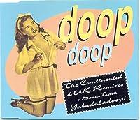 Doop Remix