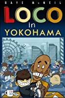 Loco in Yokohama