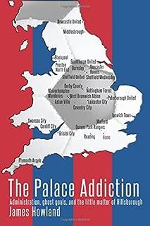 The Palace Addiction
