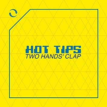 Two Hands' Clap