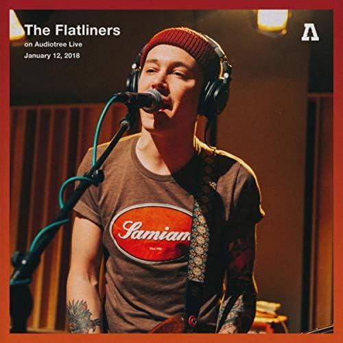 The Flatliners