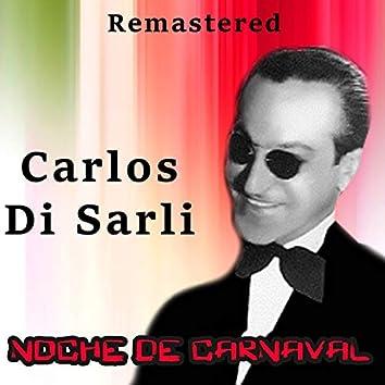Noche de carnaval (Remastered)