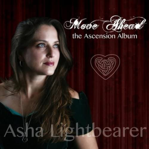 Asha Lightbearer