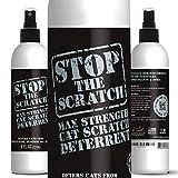 Cat Deterrent Sprays