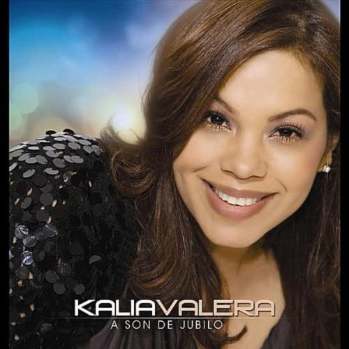 Kalia Valera