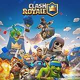 Clash Royale [Explicit]