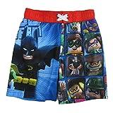 LEGO Batman Swim Shorts (4)