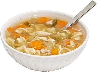 Whole Foods Market, Nana's Chicken Noodle Soup, 24 Ounce