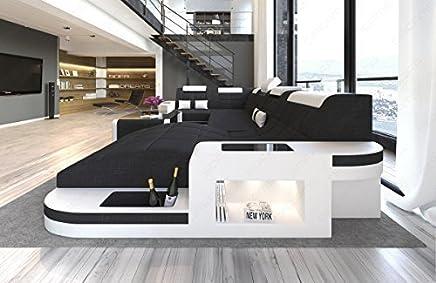 Amazon.es: Sofas Modernos - Muebles: Hogar y cocina