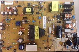 LG EAX64905501 (2.2) Power Supply Board (EAX62810801) for 50LN5600-UI BUSYLJR & 47LN5200-UB BUSYLJ & 47LA6200-UA.BUSYLJR