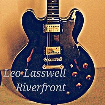 Riverfront (Remix)