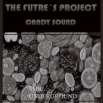 Candy Sound E.P