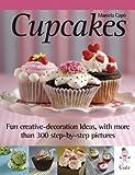 Cupcakes (English Edition)