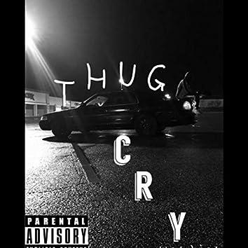 Thug Cry