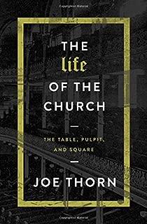 Best life church stl Reviews