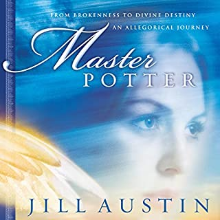 Master Potter Titelbild