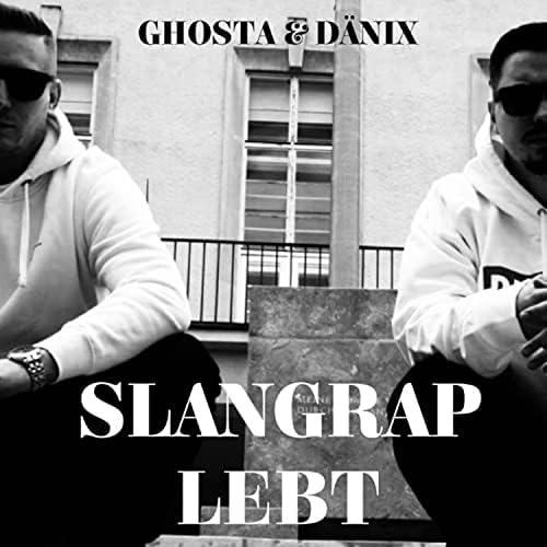 Ghosta & Dänix