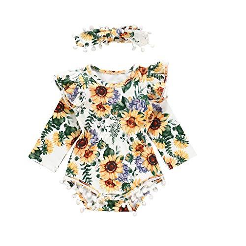 Kinderkleidung Babybekleidung Infant Baby T-Shirt Kurzarm Tops + Geometrische Shorts Outfits Mama'Sboy Top Print Geometric Set Babybekleidung für Jungen