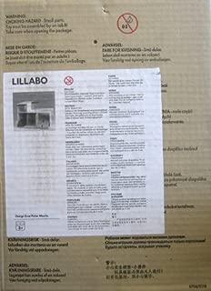 Best ikea lillabo garage Reviews
