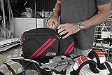 MFC Windsurf Ultimate Fin Bag - Maui Fin Company -