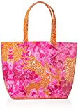 Ted Baker London DOTTCON, ICON para Mujer, rosa, One Size