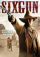 Sixgun [DVD] [Import]
