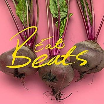 Eat Beats