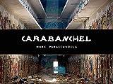 Carabanchel (English Edition)