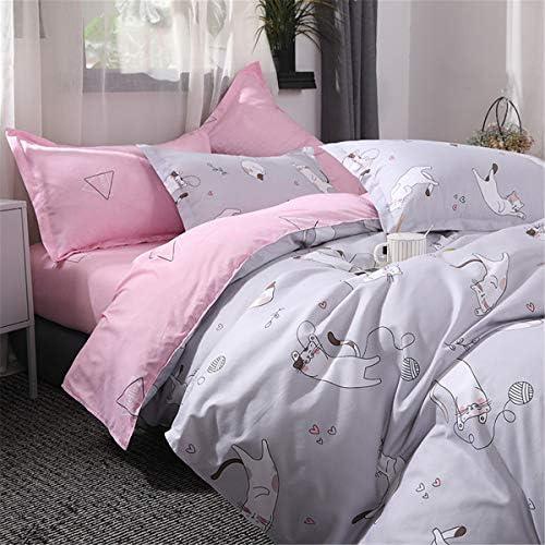 Cat bedding sets _image3