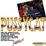 Songtexte von Pussycat - Goldies!!!
