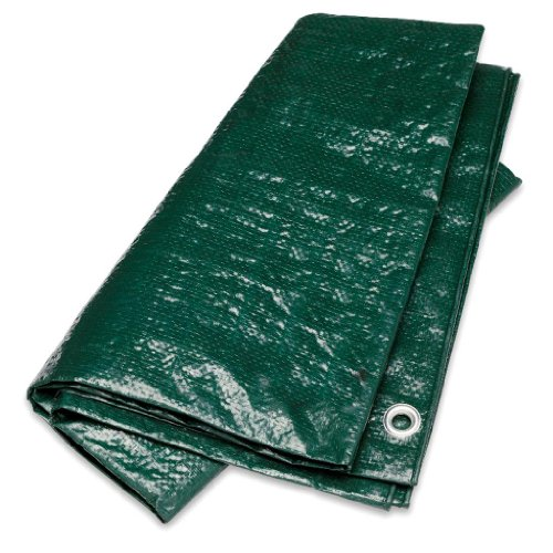 Highlander ripstop tapis 180 x 120 cm