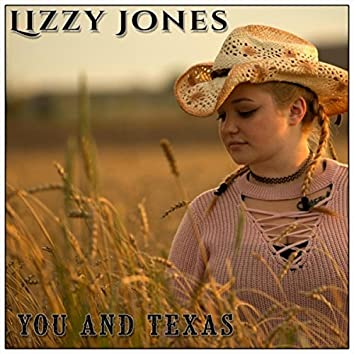 You and Texas