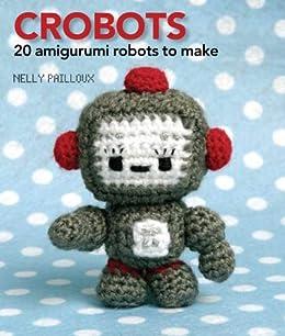 Sunshine Girls Amigurumi Dolls Crochet Pattern (English Edition ...   306x260